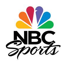 nbc sports chicago bears